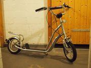 Hudora Roller Torro