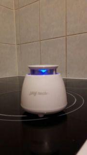 Akku Bluetooth Musikbox
