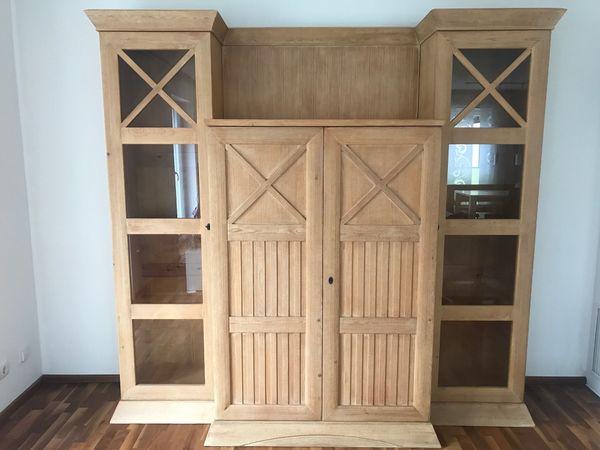 pinie kaufen pinie gebraucht. Black Bedroom Furniture Sets. Home Design Ideas