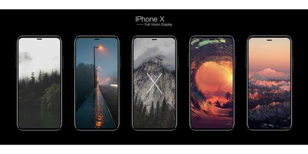iPhone X 256 » Apple iPhone