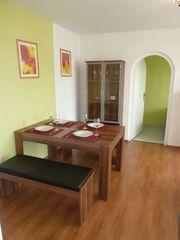 2 Zimmer Wohnung in Allach