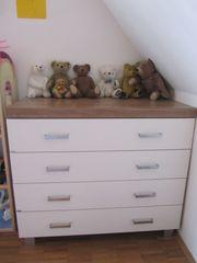 Paidi Babyzimmer Haushalt Möbel Gebraucht Und Neu Kaufen