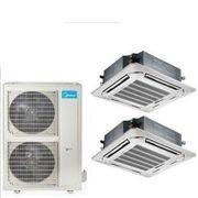MDV converter Klimaanlage