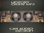 CAD Car Audio