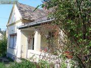 Teilw renov Haus Nr 79