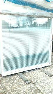 Schallschutz-kastenfenster