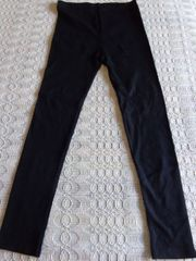 Damen - Leggings braun ca Gr