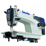 verschiedene neue Industrie Nähmaschine ab