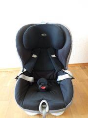Auto Kindersitz Römer