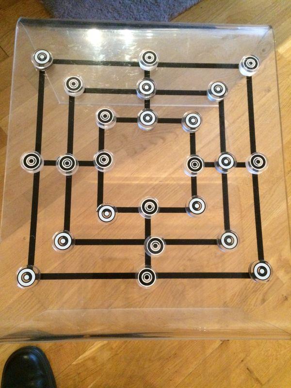 plexiglas kaufen plexiglas gebraucht. Black Bedroom Furniture Sets. Home Design Ideas