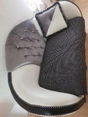 Sofa 2Sitzer