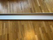 Bilderleiste Klang Ikea aus Aluminium
