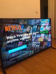 smart tv sony 60 zoll
