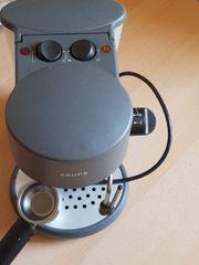 kaffemaschine krups
