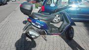 Roller Piaggio Tph-125 zu verkaufen
