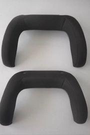 Kopfstütze Kindersitz Sitzerhöhung