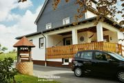 Provisionsfrei !!, Paradies / Mehrgenerationenhaus