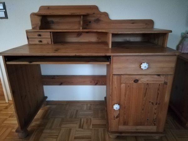 computer b rse kaufen computer b rse gebraucht. Black Bedroom Furniture Sets. Home Design Ideas