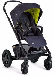 Kinderwagen Joie DLX