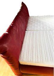 Ruf-Bett Matratzen