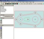 SheetCAM TNG 2 5D-CAM Software