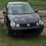 VW Polo TOP-ZUSTAND Fast wie