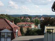 Penthouse Ferienwohnung in Kühlungsborn mit