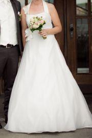 Brautmode vorarlberg dornbirn