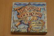 The World Goes Round