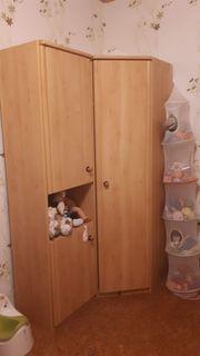 Kinderzimmermöbel, Jugendzimmer