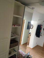 ikea regal in bad vilbel haushalt m bel gebraucht und neu kaufen. Black Bedroom Furniture Sets. Home Design Ideas