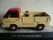 Porsche 356º Spezialwerkstatt