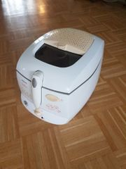 Fritteuse Philips Cucina