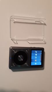 FiiO X3 Music Player