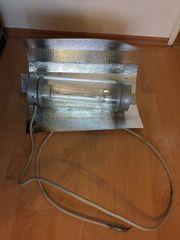 NDL 400 Watt