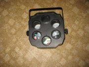 Eurolite LED-FE-