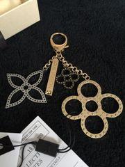 Louis Vuitton Tapage