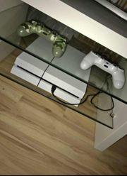 Playstation 4 - 500GB +