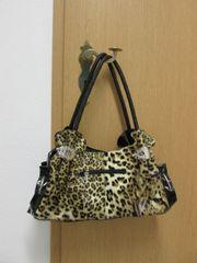 Damen Handtaschen verschiedene