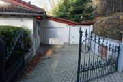 Einfamilienhaus, Knüllwald Wallenstein.