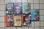 Sims 2 PC -