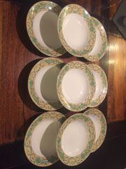 Rosenthal Classic Germany Pearl China