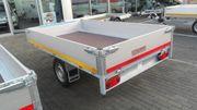 Hochlader 1350kg 2 6 x