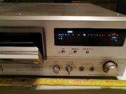 Sony dtc 2000