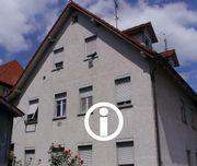 Doppelhaushälfte in Stuttgart-