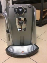 Kaffeevollautomat Saeco Talea
