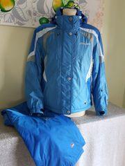 Skianzug Snowboard Anzug Gr 38