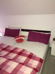 Schlafzimmer Verschenken In Weinheim Haushalt Mobel Gebraucht