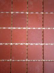 Steinzeugfliesen unglasiert super Optik 33