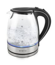 Wasserkocher 1.7L
